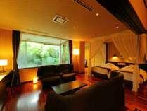 由布院ユウベルホテルの施設写真1