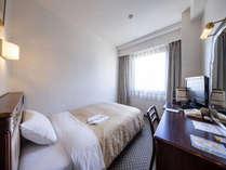 釜石ベイシティホテルの施設写真1