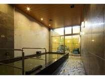 SAKURA SKY HOTEL(桜スカイホテル柏)の施設写真1