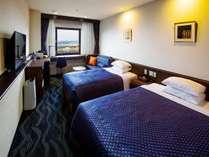 岡山国際ホテルの施設写真1
