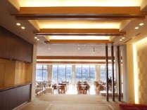 バイキングが人気☆ナチュラルファームシティ農園ホテルの施設写真1