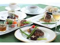 プチホテル&レストラン オールドエイジの施設写真1