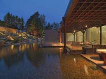 十勝川温泉 第一ホテルの施設写真1