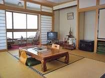 秋元屋旅館の施設写真1