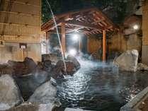 ワインと湯けむりの宿 石和温泉 富士野屋の施設写真1