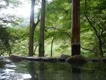 塩江温泉郷 さぬき温泉の施設写真1