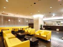 スマイルホテル仙台国分町の施設写真1