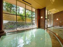 奥入瀬 森のホテルの写真