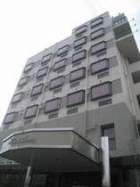 エコホテル アシストの施設写真1
