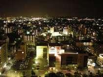 都ホテル 四日市 (旧 四日市都ホテル)の施設写真1