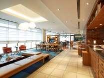 ホテル フォルクローロ三陸釜石<JR東日本ホテルズ>の施設写真1