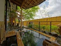 日光自家源泉の宿 ホテルカジュアルユーロの施設写真1