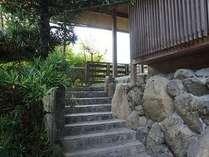 夢咲館の施設写真1