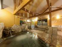 神の宮温泉 かわら亭の施設写真1