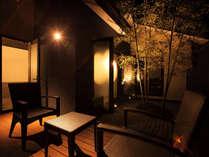 南阿蘇夢しずく温泉 別邸 蘇庵の施設写真1