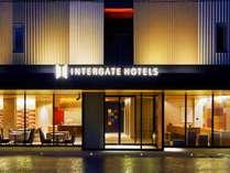 ホテルインターゲート金沢の写真