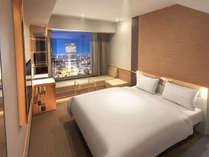 カンデオホテルズ東京六本木料金