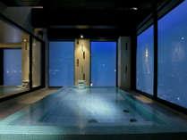 CANDEO HOTELS(カンデオホテルズ)東京六本木の施設写真1
