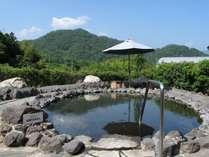 むいかいち温泉ゆ・ら・らの施設写真1