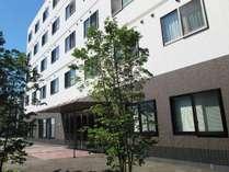 大川リバーサイドホテルの写真