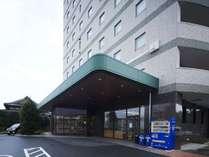 アリストンイン苅田北九州空港の写真