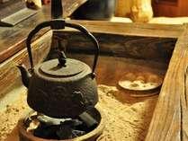 新湯温泉 くりこま荘の施設写真1