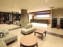 ABホテル大阪堺筋本町の施設写真1