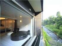 新日本百名湯 全14室の隠れ宿 藤三旅館・別邸 十三月の施設写真1