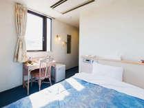 宇和海国立公園 青い国ホテルの施設写真1