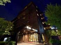 嵐山・嵯峨野 料理が自慢 サンメンバーズ京都嵯峨の写真