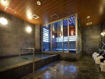 ホテルWBFグランデ博多の施設写真1
