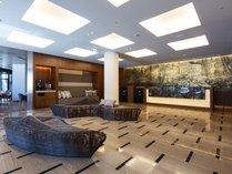 FORZA ホテルフォルツァ金沢の施設写真1