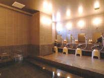 ABホテル豊田元町の施設写真1