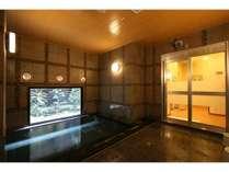 ホテルルートイン焼津インターの施設写真1