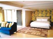 ホテルヒマラヤシーの施設写真1