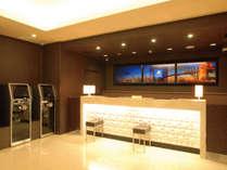 ABホテル岐阜の施設写真1