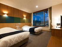 陸前高田 キャピタルホテル1000の施設写真1