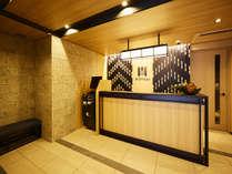 MONday Apart 上野新御徒町(2020年8月4日 グランドオープン )の施設写真1