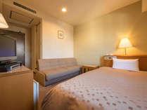 パシフィックホテル白石の施設写真1