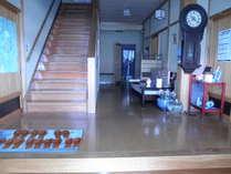 大村屋旅館の施設写真1