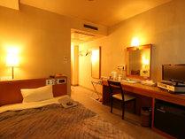 鏡石第一ホテルの施設写真1