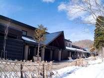 しこつ湖鶴雅リゾートスパ水の謌の写真