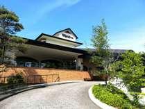 関観光ホテルの写真