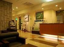 ホテルルートイン津駅南の施設写真1
