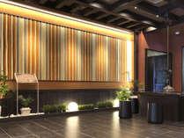 たびのホテル飛騨高山の施設写真1