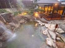 奈良健康ランド・奈良プラザホテルの施設写真1