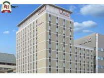 リッチモンドホテル成田の写真