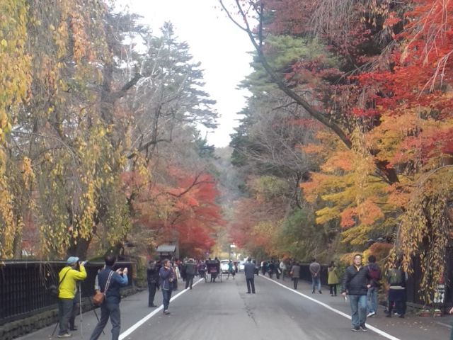 北楢岡の観光コース・旅行記 - ...