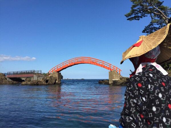 観光 新潟 2021年 新潟で絶対外せない!おすすめ観光スポット&ランキング│観光・旅行ガイド