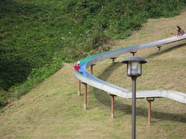宮城県総合運動公園
